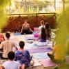 2ª Semana Internacional do Yoga acontece em junho em Uberlândia, Araguari e Uberaba
