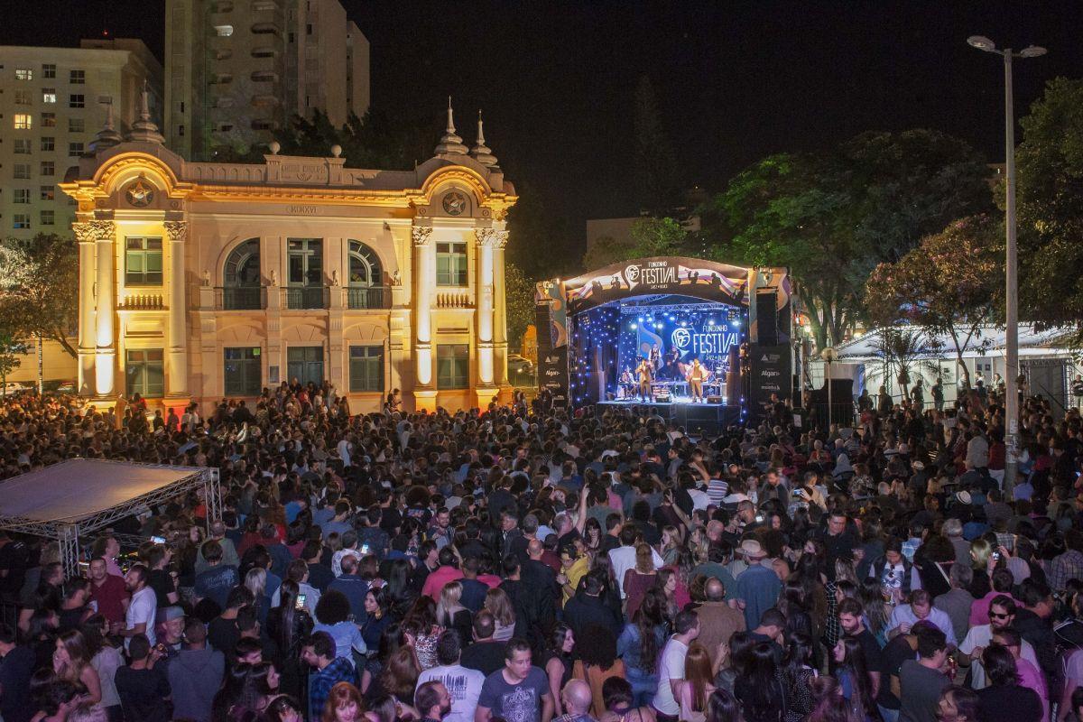 01 - Fundinho Festival
