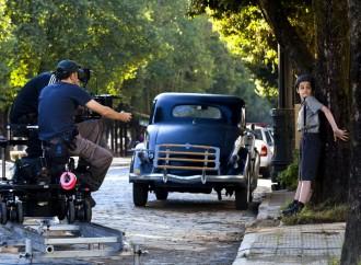 'O Menino no Espelho' é um dos destaques da 2ª Mostra de Cinema Casa Aberta