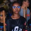 Crianças do projeto 'Oficinas de Artes Cênicas' se apresentam nesta sexta (13) em Uberlândia