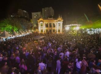 Fundinho Festival – Jazz e Blues – Edição Uberlândia 130 Anos acontecerá nos dias 03 e 04 de agosto