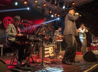 Programação do Fundinho Festival contará com atrações nacionais e regionais