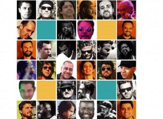 Fundinho Festival – Jazz e Blues – Edição Uberlândia 130 Anos divulga atrações