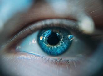 Olho e boca seca: como saber se são decorrentes do clima ou sintomas de uma síndrome autoimune?