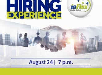 Você está preparado para uma entrevista de emprego em inglês?