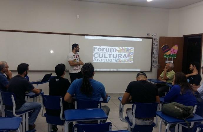 Virada Cidadã acontece em Araguari no dia 25 de setembro