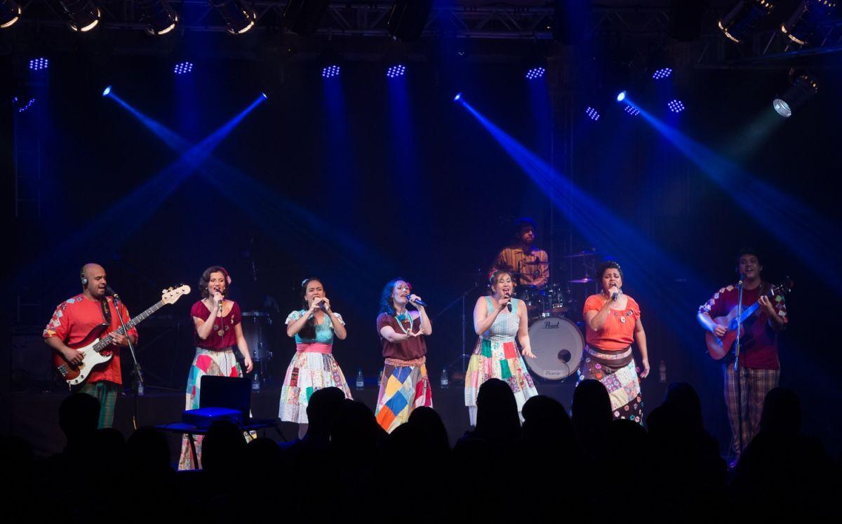 Grupo EMCANTAR com Canto da Gente_crédito Fernando Mendonça (2)