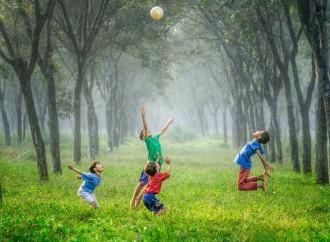 12 de Outubro: Dia da Criança e Dia Mundial da Artrite Reumatóide