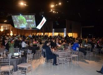 Melhores do Ano foram reconhecidos na última sexta (28) em Uberlândia