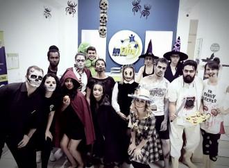 Halloween, tradicional festa Americana, tem conquistado cada vez mais brasileiros