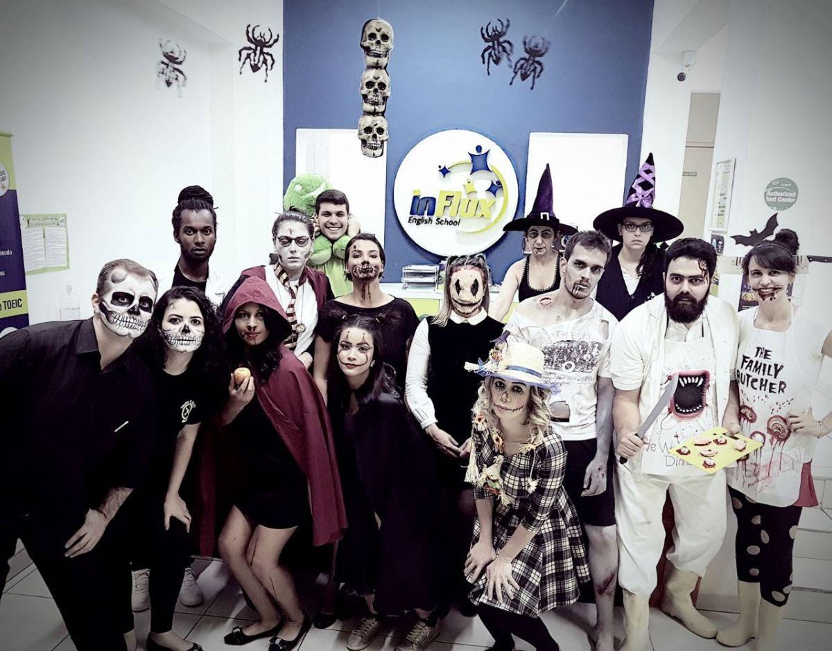 Halloween inFlux (10)
