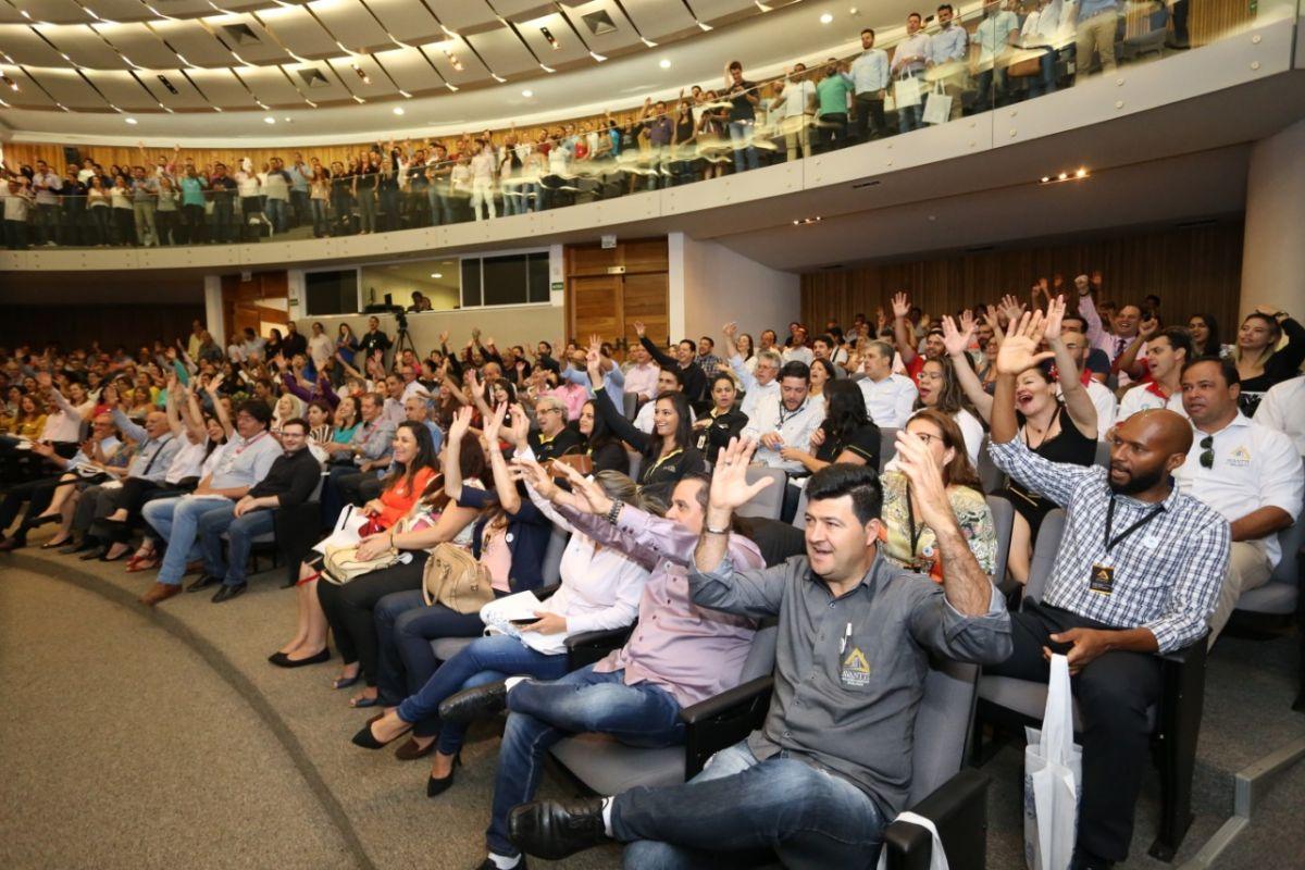 Lançamento Quinta Alto Umuarama (22) - Divulgação