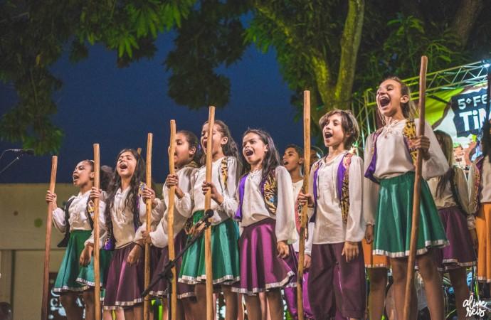 Indicadores de Exclusão Cultural no Brasil são preocupantes