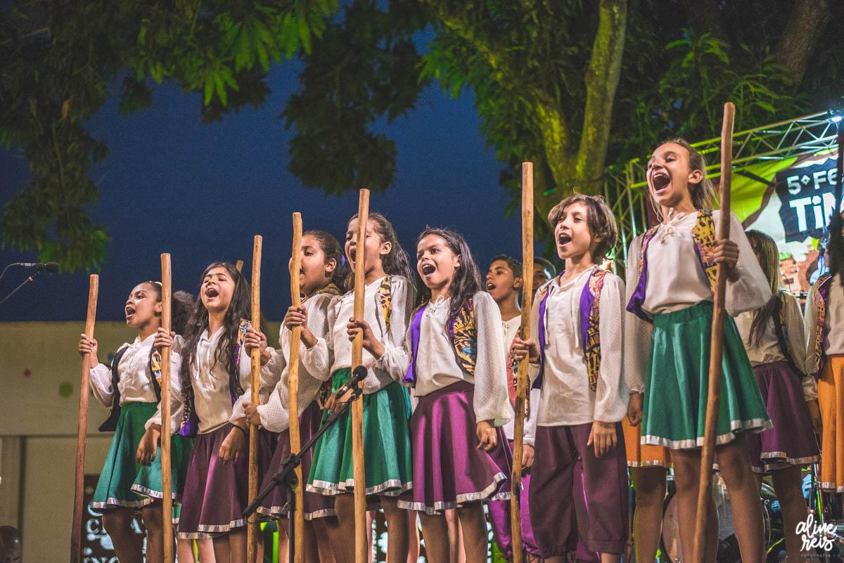 Projeto Artes Cênicas no Festival Timbre - Crédito Aline Reis @alnreis (3)