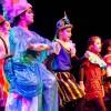 Alvorada Cultural 2018 acontecerá no dia 24 de novembro em Uberlândia
