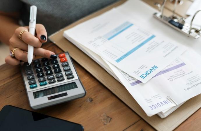 Saiba como se planejar financeiramente para a Virada de Ano