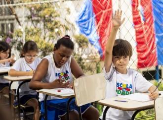 Manhã ou tarde: qual o melhor período para a aprendizagem infantil?