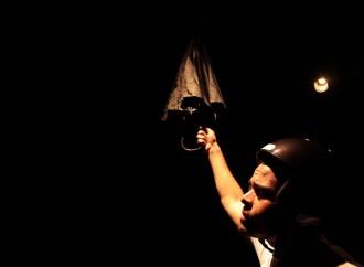 Projeto Circuladô leva teatro gratuito para alunos e professores de escolas municipais de Uberlândia