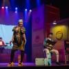 EMCANTAR apresenta 'A Nova Estória da Dona Baratinha' pela 1ª vez em Araguari