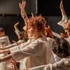 Mostra de Investigações Teatrais acontecerá de 07 a 16 de dezembro em Uberlândia