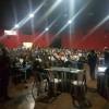 Fórum de Cultura e Faec apresentam propostas da Cultura ao Plano Diretor