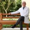 Expectativa de vida do brasileiro sobe para 76 anos, segundo IBGE