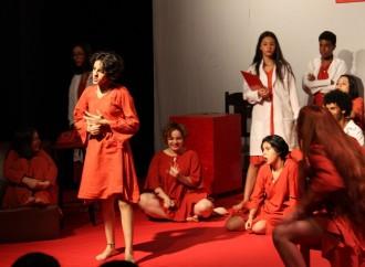 Trupe de Truões apresenta 'Casa de Memórias' em Uberlândia neste fim de semana