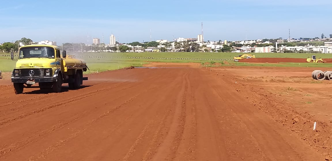 Obras Quinta Alto Umuarama (11)