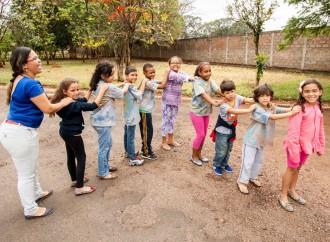 EMCANTAR Social oferece oficinas gratuitas de artes integradas em Araguari