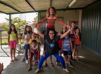 EMCANTAR Social abre mais de 300 vagas gratuitas em Uberlândia