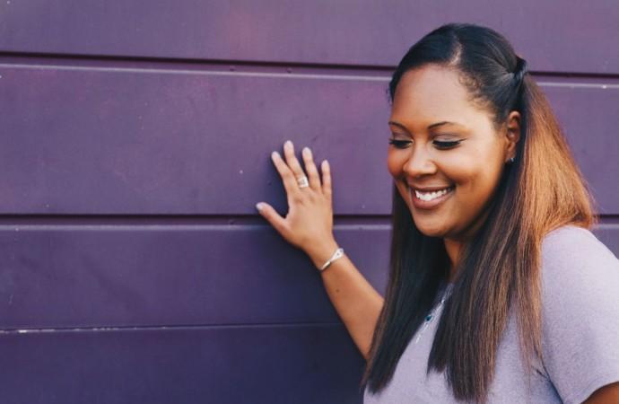 No mês da mulher, é preciso falar sobre Artrite, uma doença prioritariamente feminina