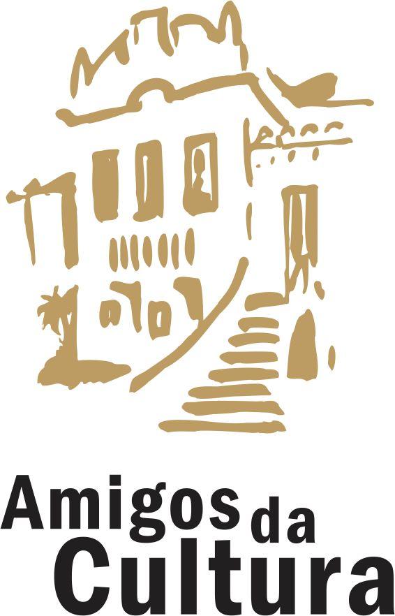 logo_amigos_cultura