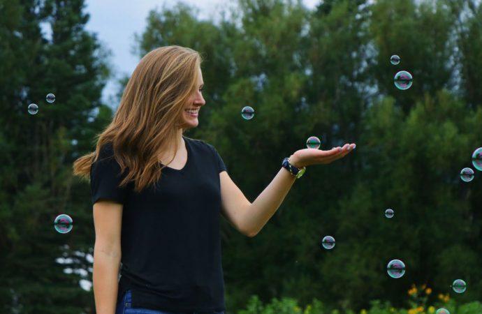 Como as emoções podem afetar nossa saúde física?