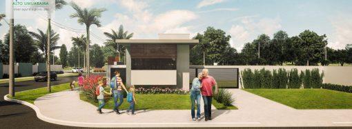 Inovação em projetos é premissa para novos negócios no setor imobiliário