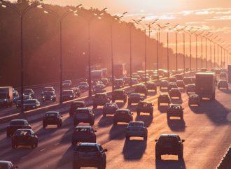 Viaduto da Conrado Brito em Uberlândia irá beneficiar milhares de pessoas por dia