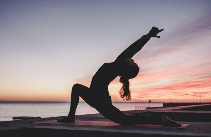 3ª Semana Internacional do Yoga promoverá atividades gratuitas em parques, praças, bosques e clubes